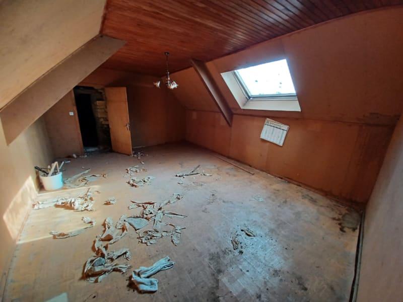 Vente maison / villa Saint jean brevelay 69000€ - Photo 4