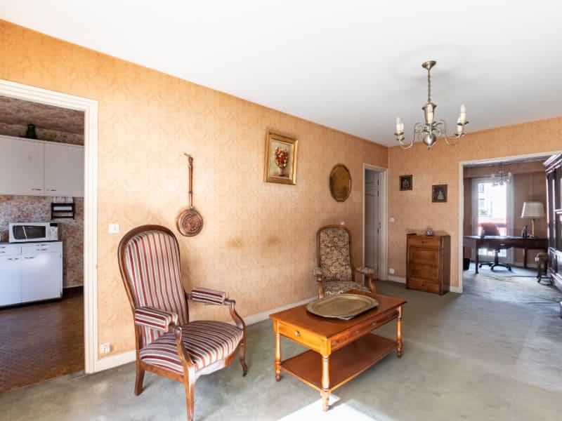 Vente appartement Vanves 634400€ - Photo 3