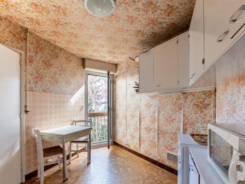 Vente appartement Vanves 634400€ - Photo 4