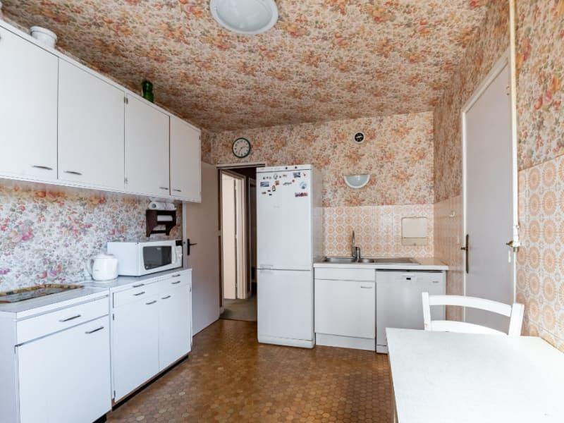 Vente appartement Vanves 634400€ - Photo 5