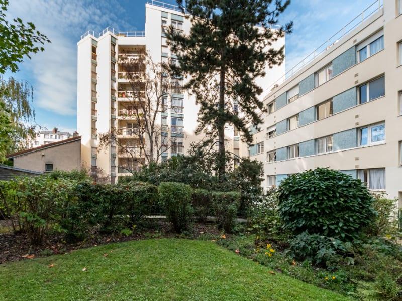 Vente appartement Vanves 634400€ - Photo 6