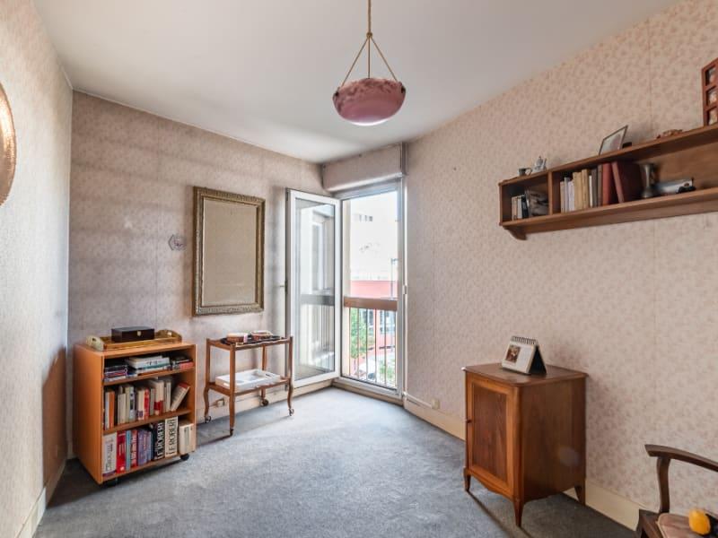 Vente appartement Vanves 634400€ - Photo 9