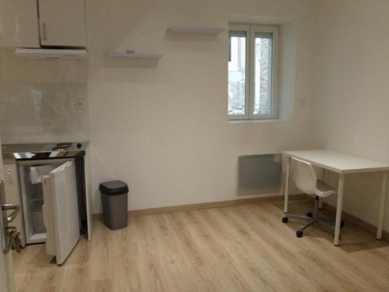 Vente immeuble Dijon 950000€ - Photo 2