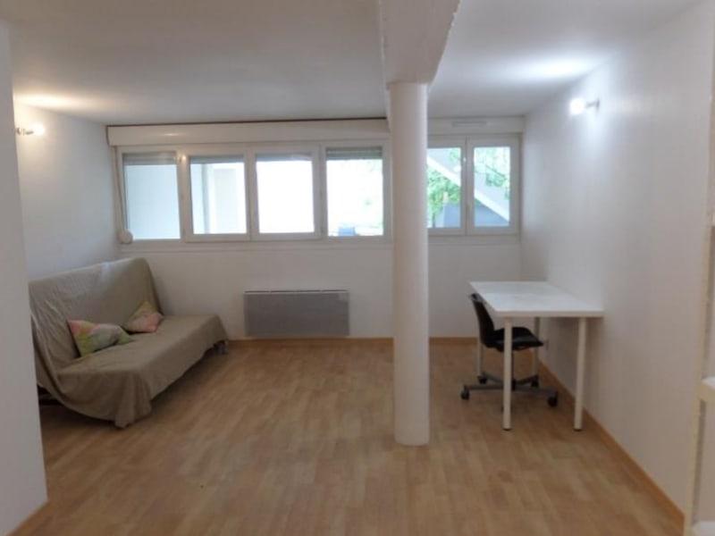 Vente immeuble Dijon 950000€ - Photo 4