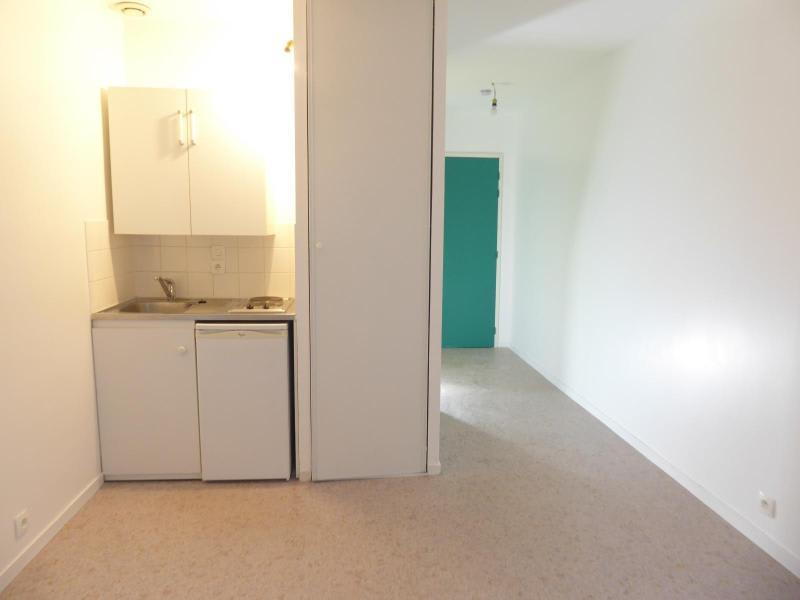 Location appartement Dijon 374€ CC - Photo 2