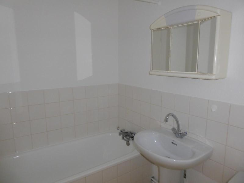 Location appartement Dijon 374€ CC - Photo 3