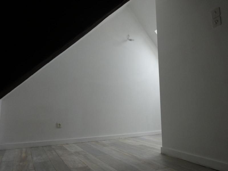 Location appartement Dijon 372€ CC - Photo 3