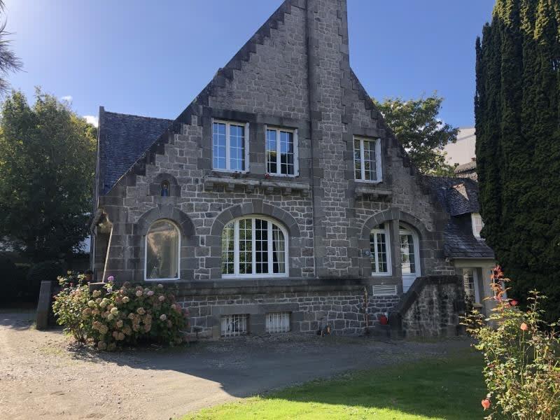 Vente maison / villa Brest 775000€ - Photo 3