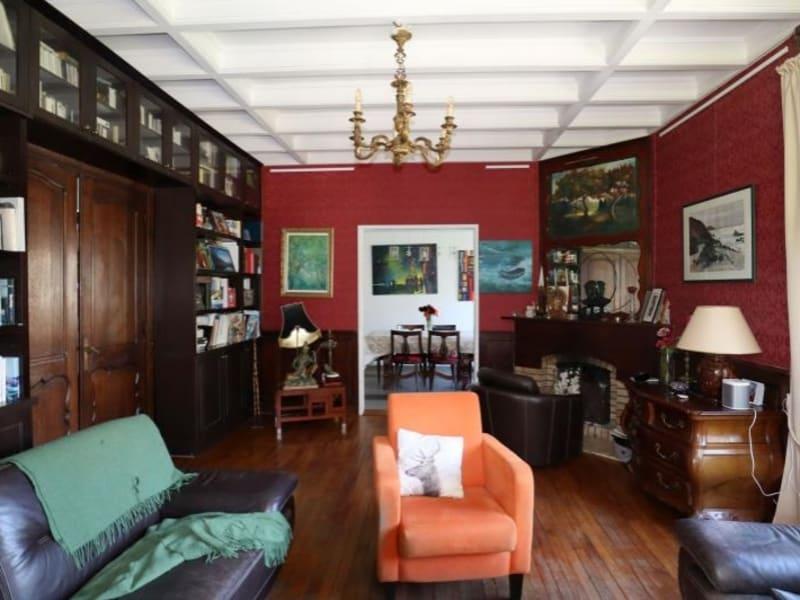 Vente maison / villa Brest 775000€ - Photo 4