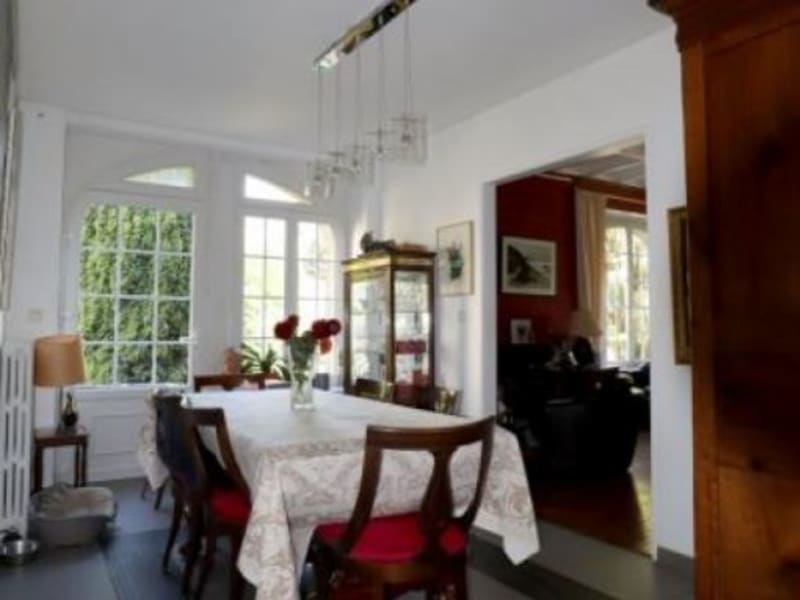 Vente maison / villa Brest 775000€ - Photo 5