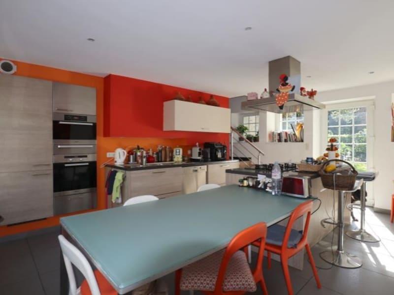 Vente maison / villa Brest 775000€ - Photo 6