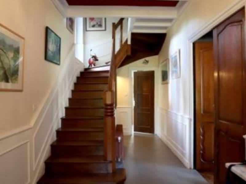 Vente maison / villa Brest 775000€ - Photo 7
