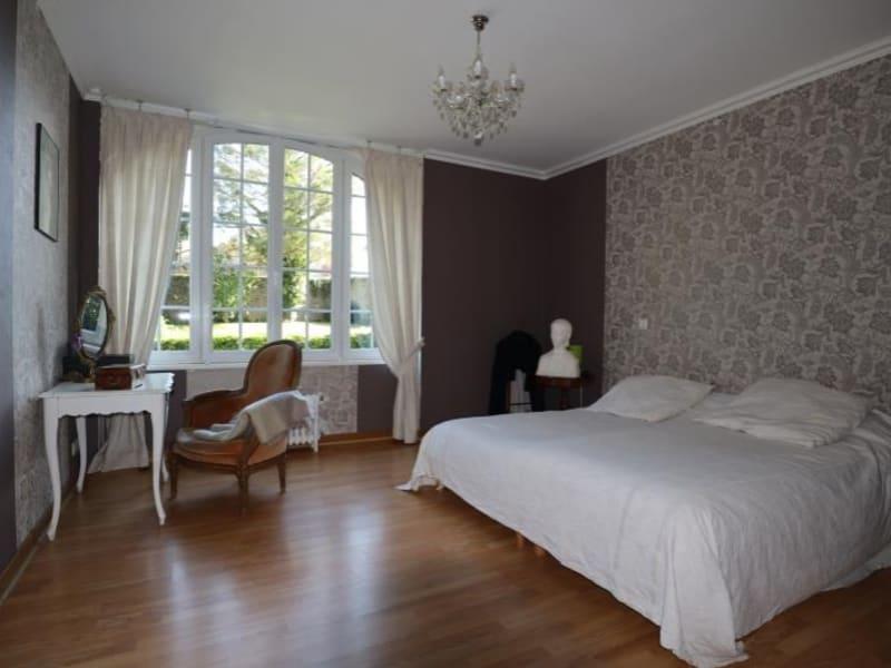 Vente maison / villa Brest 775000€ - Photo 8