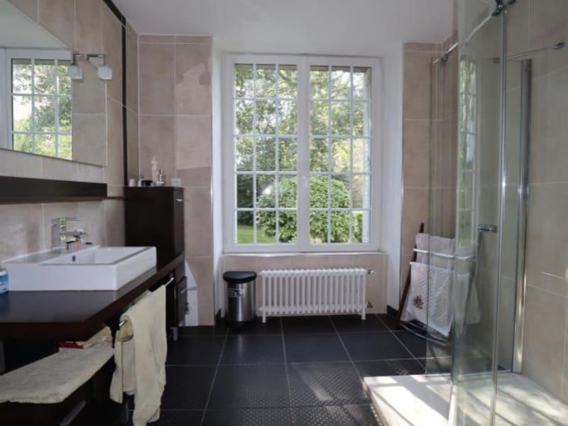 Vente maison / villa Brest 775000€ - Photo 9