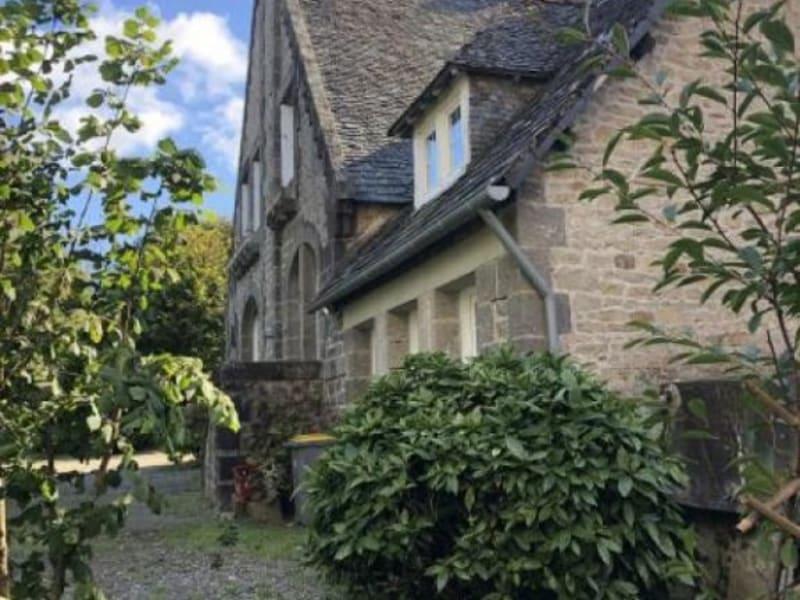 Vente maison / villa Brest 775000€ - Photo 10