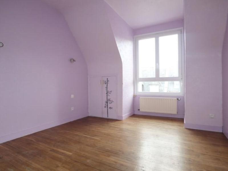 Vente appartement Brest 129800€ - Photo 13