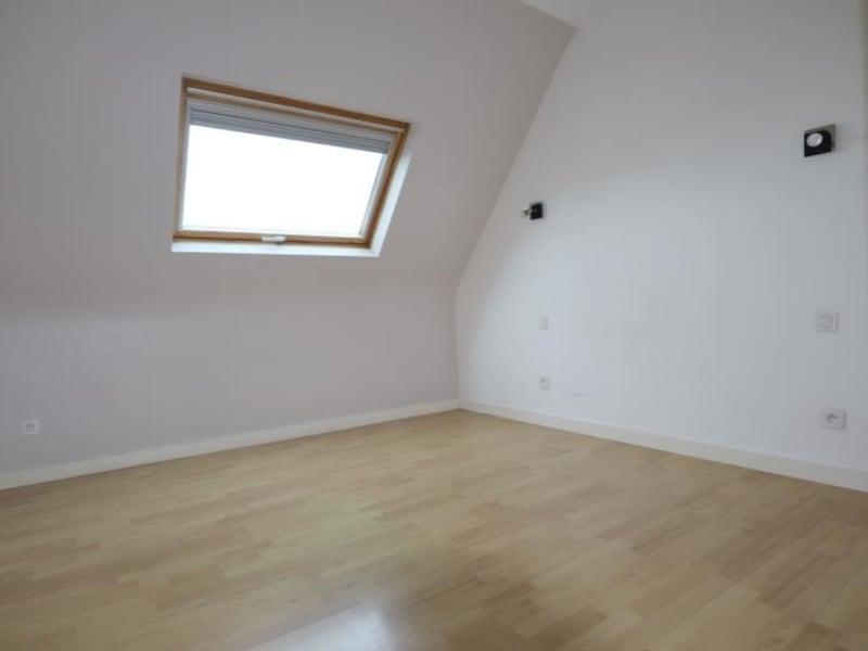Vente appartement Brest 129800€ - Photo 17