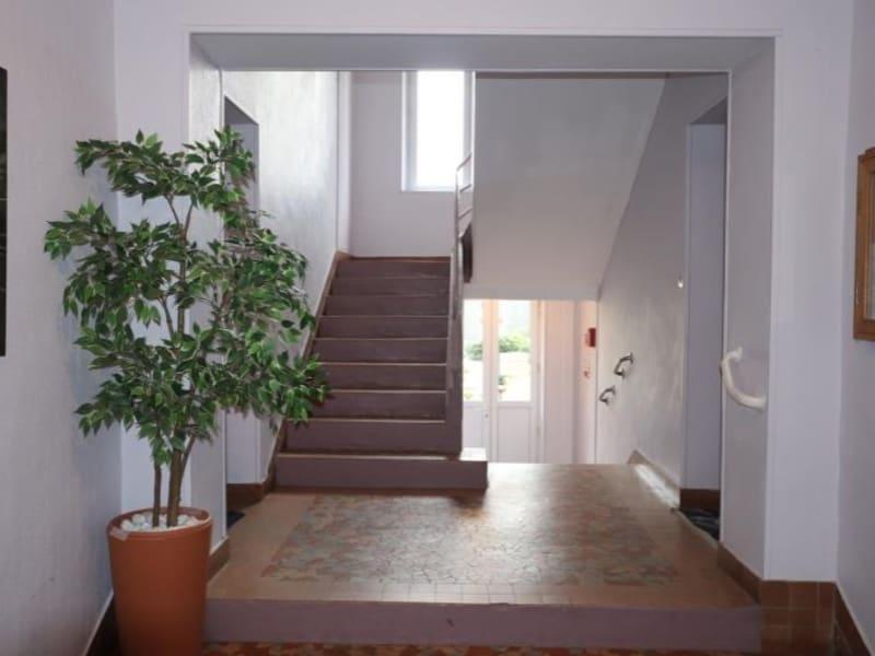 Vente appartement Brest 129800€ - Photo 21