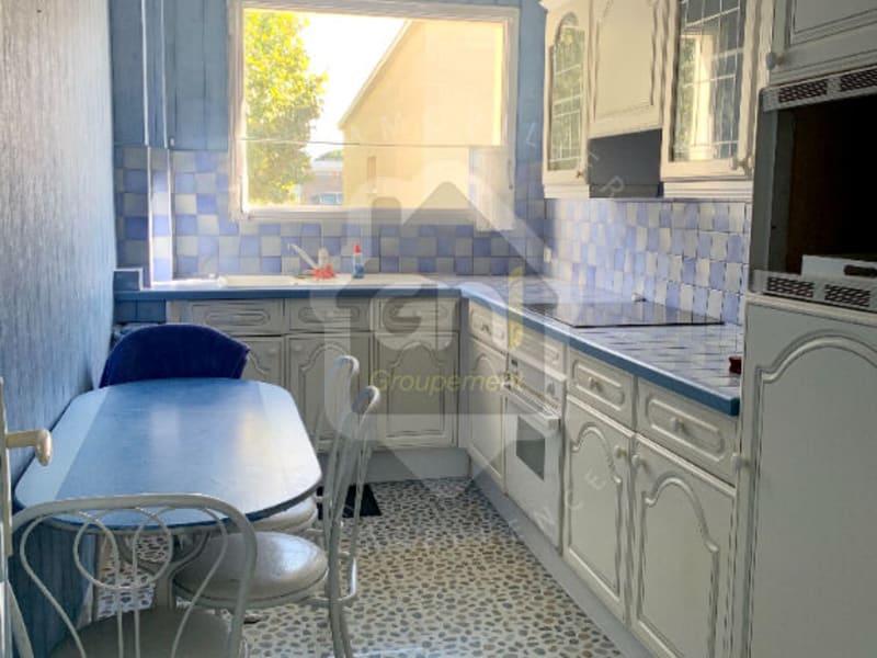 Verkauf wohnung Maisons laffitte 420000€ - Fotografie 3