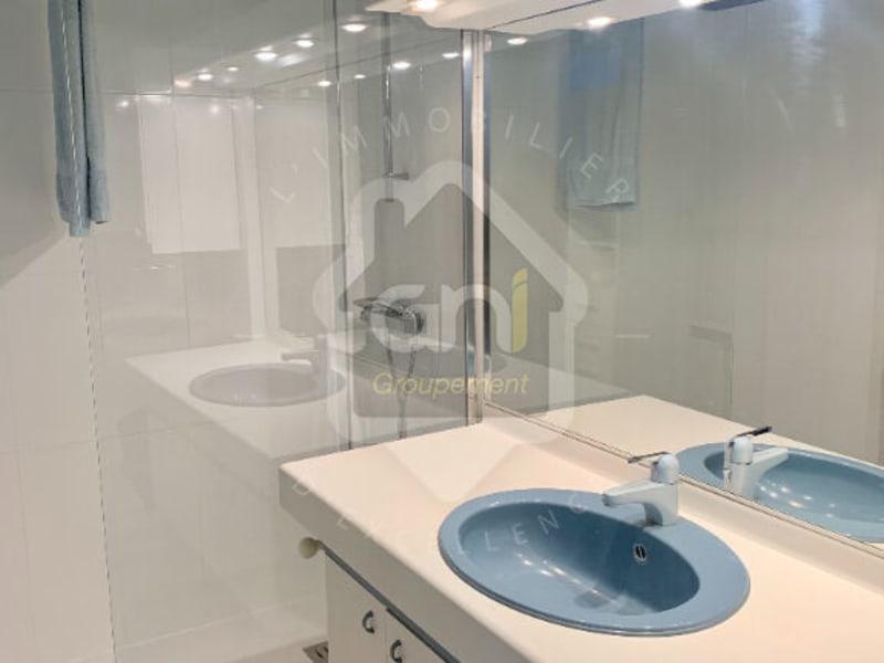 Verkauf wohnung Maisons laffitte 420000€ - Fotografie 4
