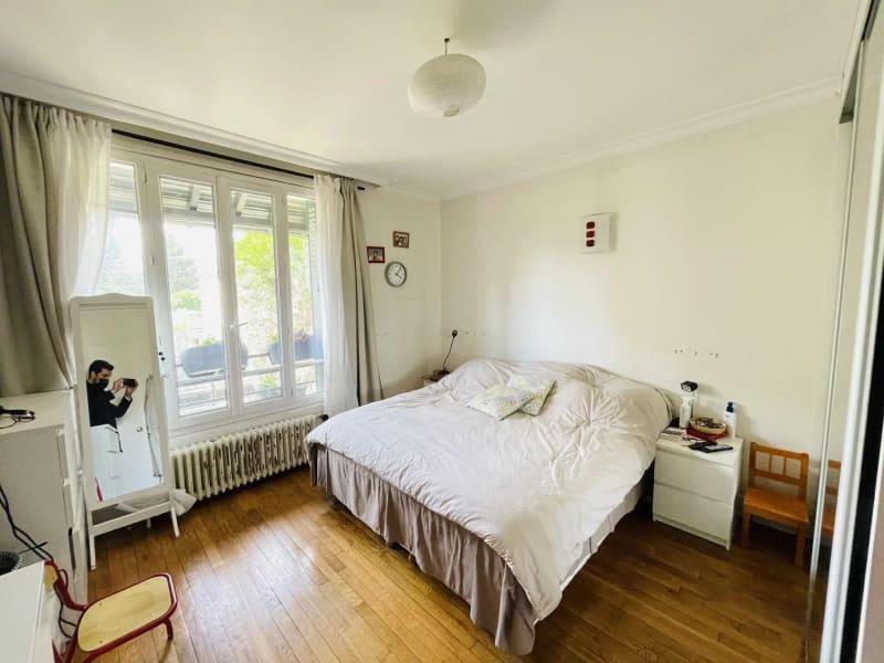 Sale house / villa Les pavillons-sous-bois 499000€ - Picture 9