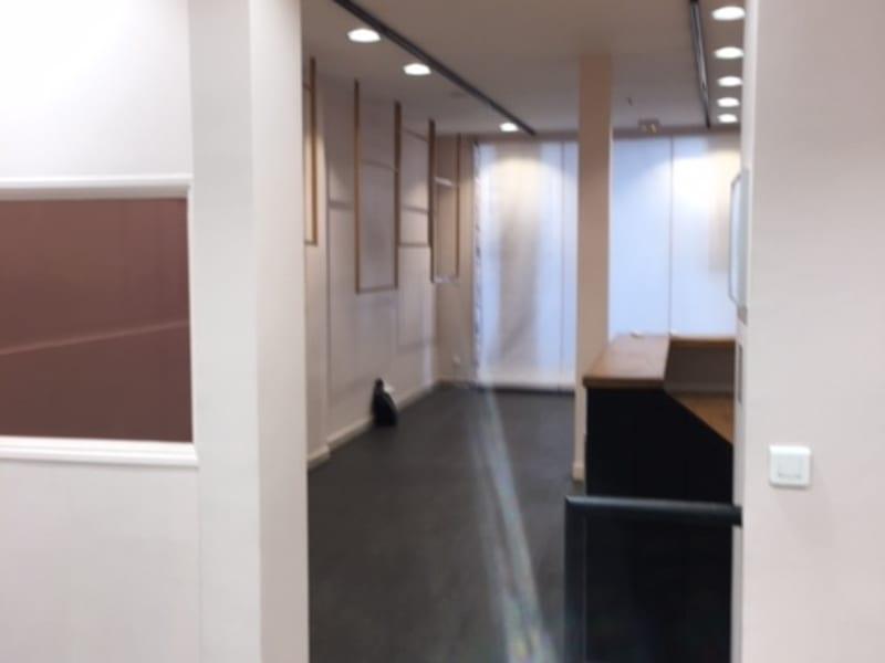 Rental empty room/storage Paris 2ème 4617€ CC - Picture 3