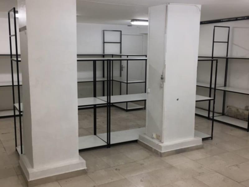 Rental empty room/storage Paris 2ème 4617€ CC - Picture 7