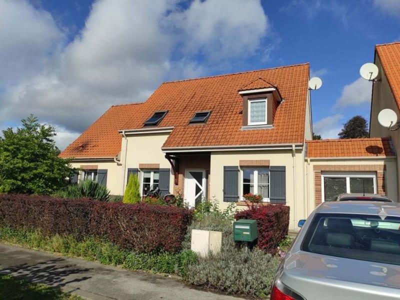 Vente maison / villa Blendecques 268900€ - Photo 1