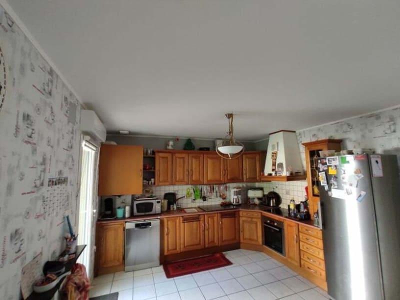 Vente maison / villa Blendecques 268900€ - Photo 2
