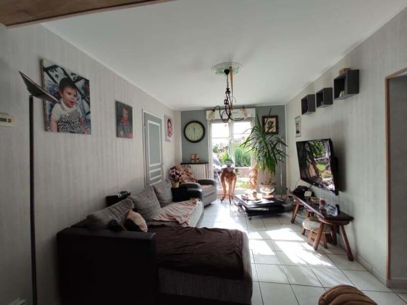 Vente maison / villa Blendecques 268900€ - Photo 3