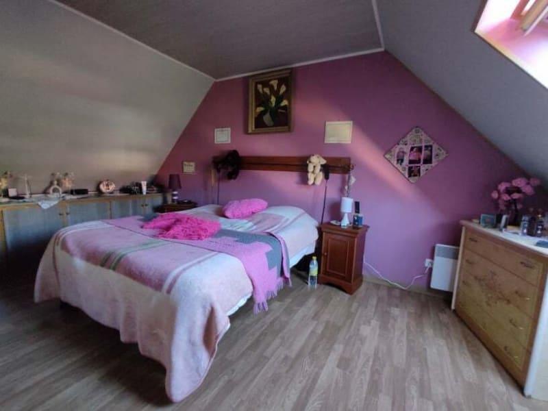 Vente maison / villa Blendecques 268900€ - Photo 4