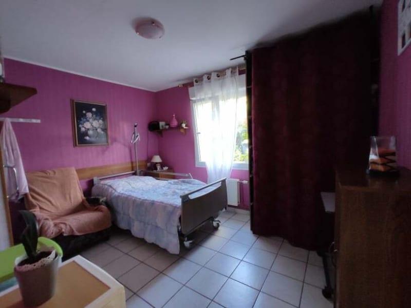 Vente maison / villa Blendecques 268900€ - Photo 5