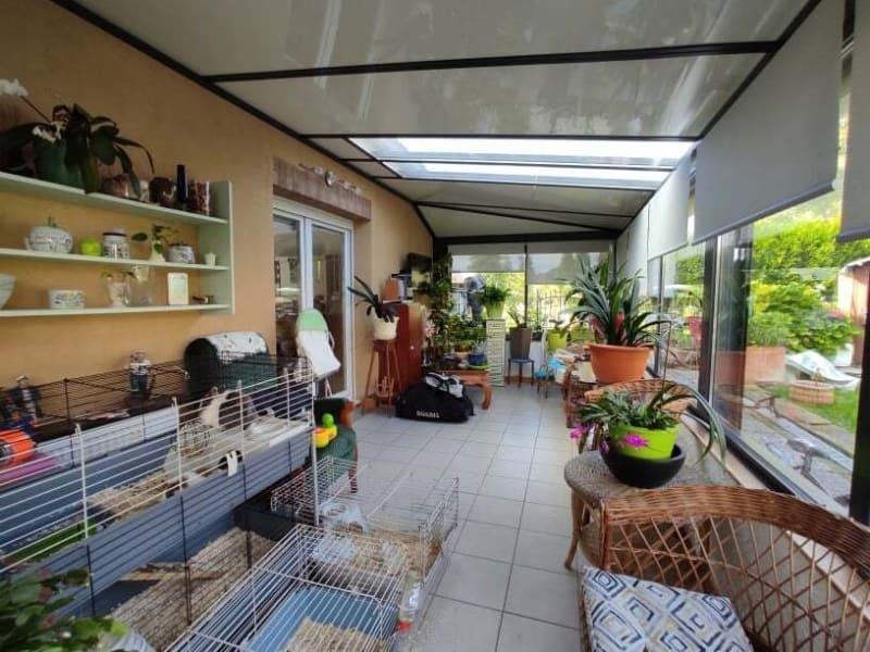 Vente maison / villa Blendecques 268900€ - Photo 6
