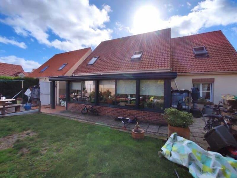 Vente maison / villa Blendecques 268900€ - Photo 7