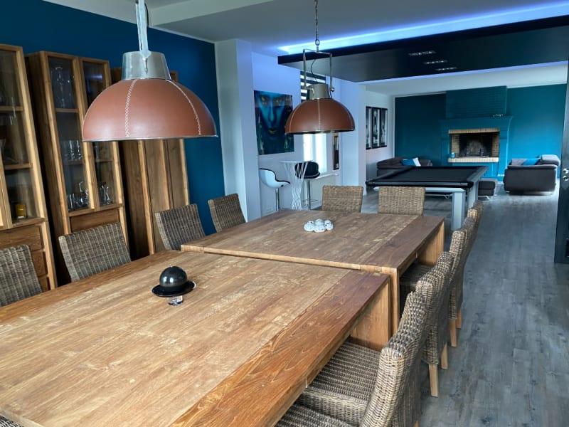 Sale house / villa Fleurbaix 1095000€ - Picture 2