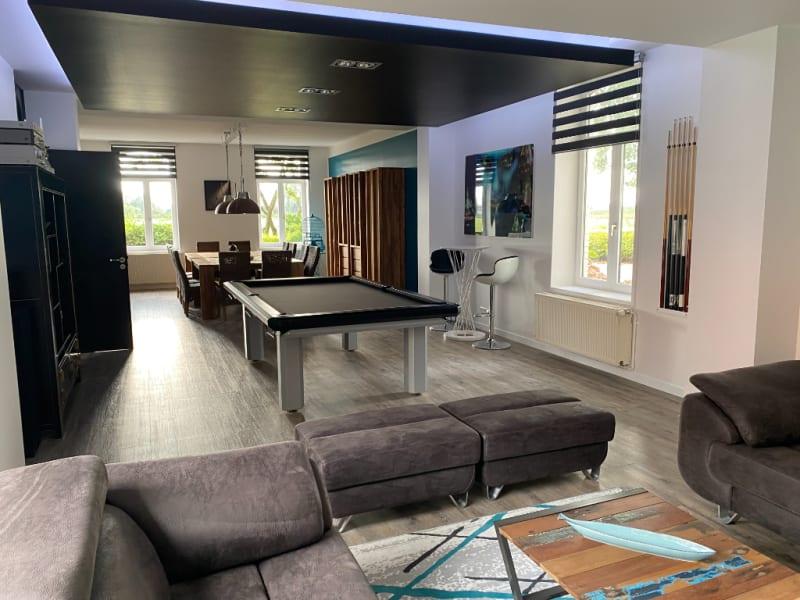 Sale house / villa Fleurbaix 1095000€ - Picture 3