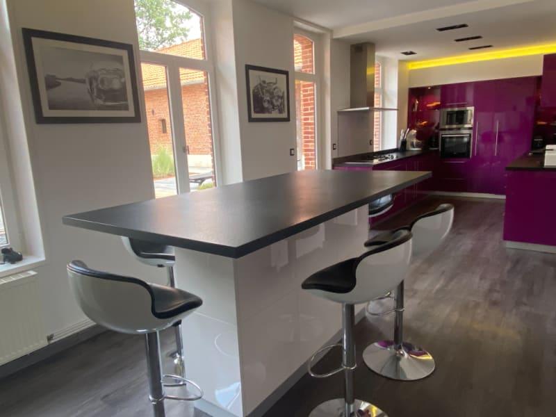 Sale house / villa Fleurbaix 1095000€ - Picture 4