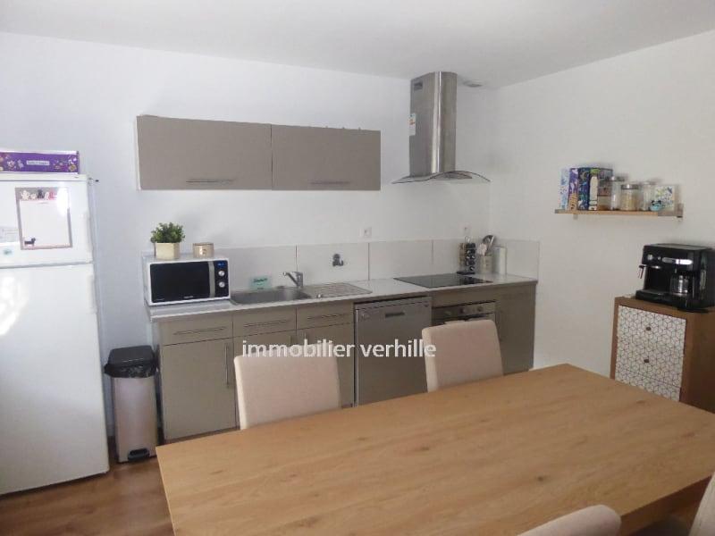 Rental apartment Fleurbaix 762,64€ CC - Picture 3