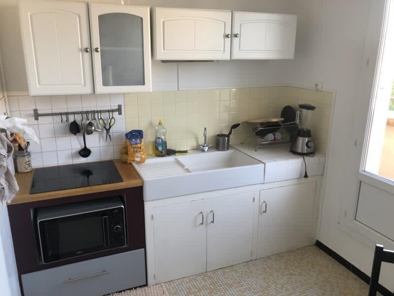 Vente appartement Dijon 90000€ - Photo 2