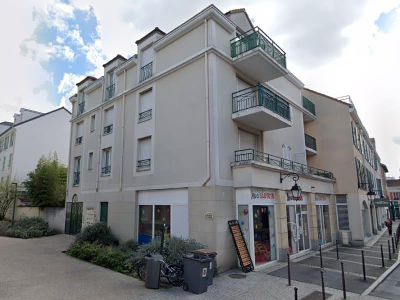Rental apartment Houilles 723€ CC - Picture 1