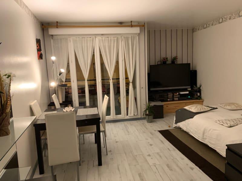 Rental apartment Houilles 723€ CC - Picture 2