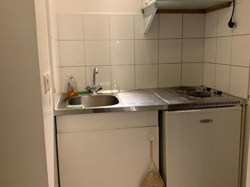 Rental apartment Houilles 723€ CC - Picture 4