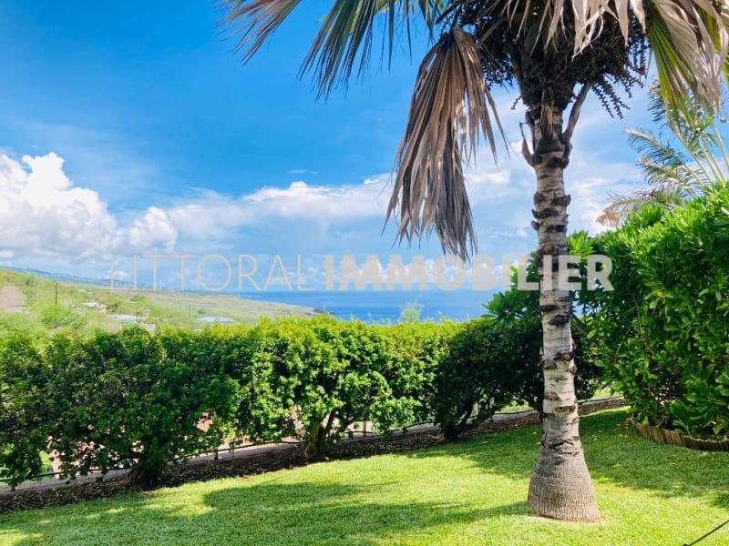 Sale house / villa La saline les bains 672000€ - Picture 2