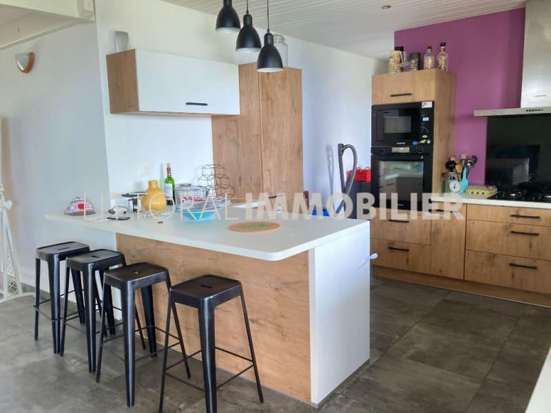 Sale house / villa La saline les bains 672000€ - Picture 4