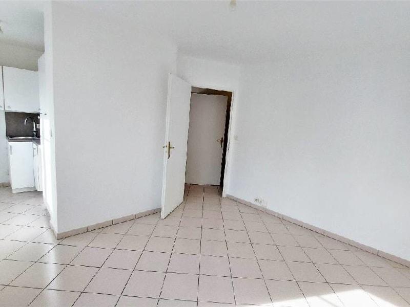 Rental apartment Meaux 500€ CC - Picture 2