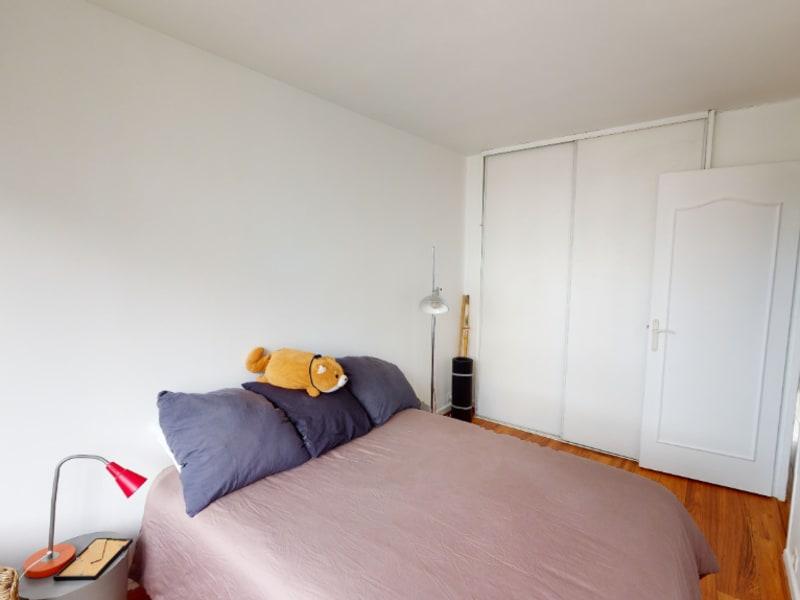 Revenda apartamento Vanves 460000€ - Fotografia 6