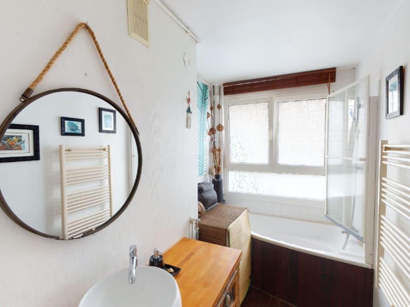 Revenda apartamento Vanves 460000€ - Fotografia 9