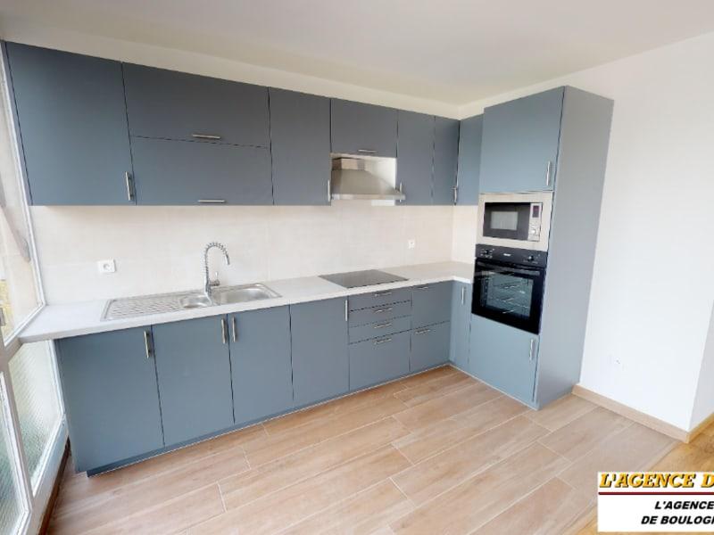 Sale apartment Boulogne billancourt 699000€ - Picture 5