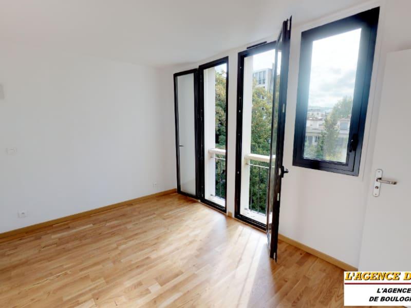 Sale apartment Boulogne billancourt 699000€ - Picture 6