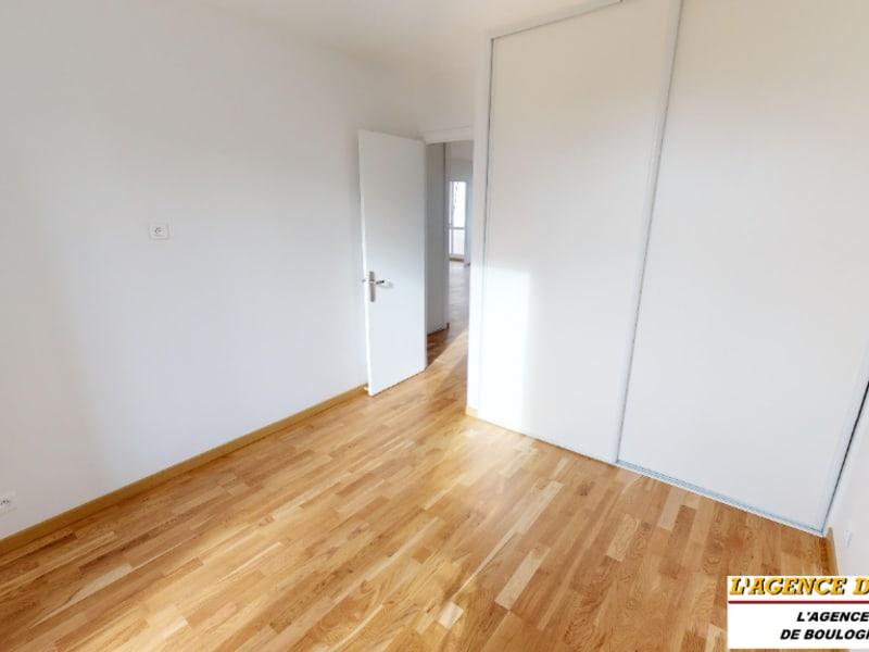 Sale apartment Boulogne billancourt 699000€ - Picture 10